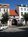 Hotel Alter Speicher - geo.hlipp.de - 5965.jpg