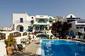 Hotel Anastasia Princess - Perissa - Santorini - Greece - 04.jpg