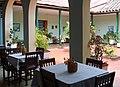 Hotel Guacana 2.JPG