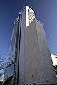 Hotel Nikko Kochi02s3872.jpg