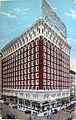 Hotel Rosslyn postcard before 1923.jpg