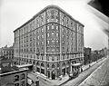 Hotel Seneca 1908.jpg