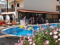 Hotel Simeon. Pool ^ Bar - panoramio (1).jpg