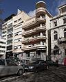 Hotel Vitoria Cassiano Branco 6550.jpg