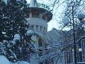 Hotel near Sophia park.jpg