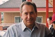 Gérard Houllier, allenatore di Gerrard dal 1998 al 2004.
