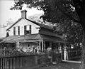 House, Oakville. - 1908 (21288212148).jpg