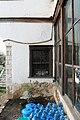 House Libohova (49).jpg