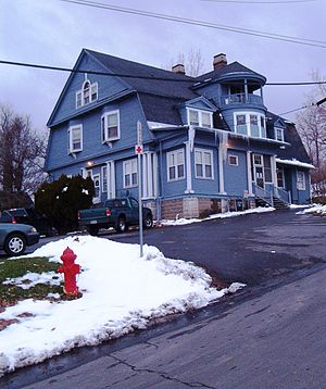 House at 2000 W. Genesee St., Syracuse, New York.jpg