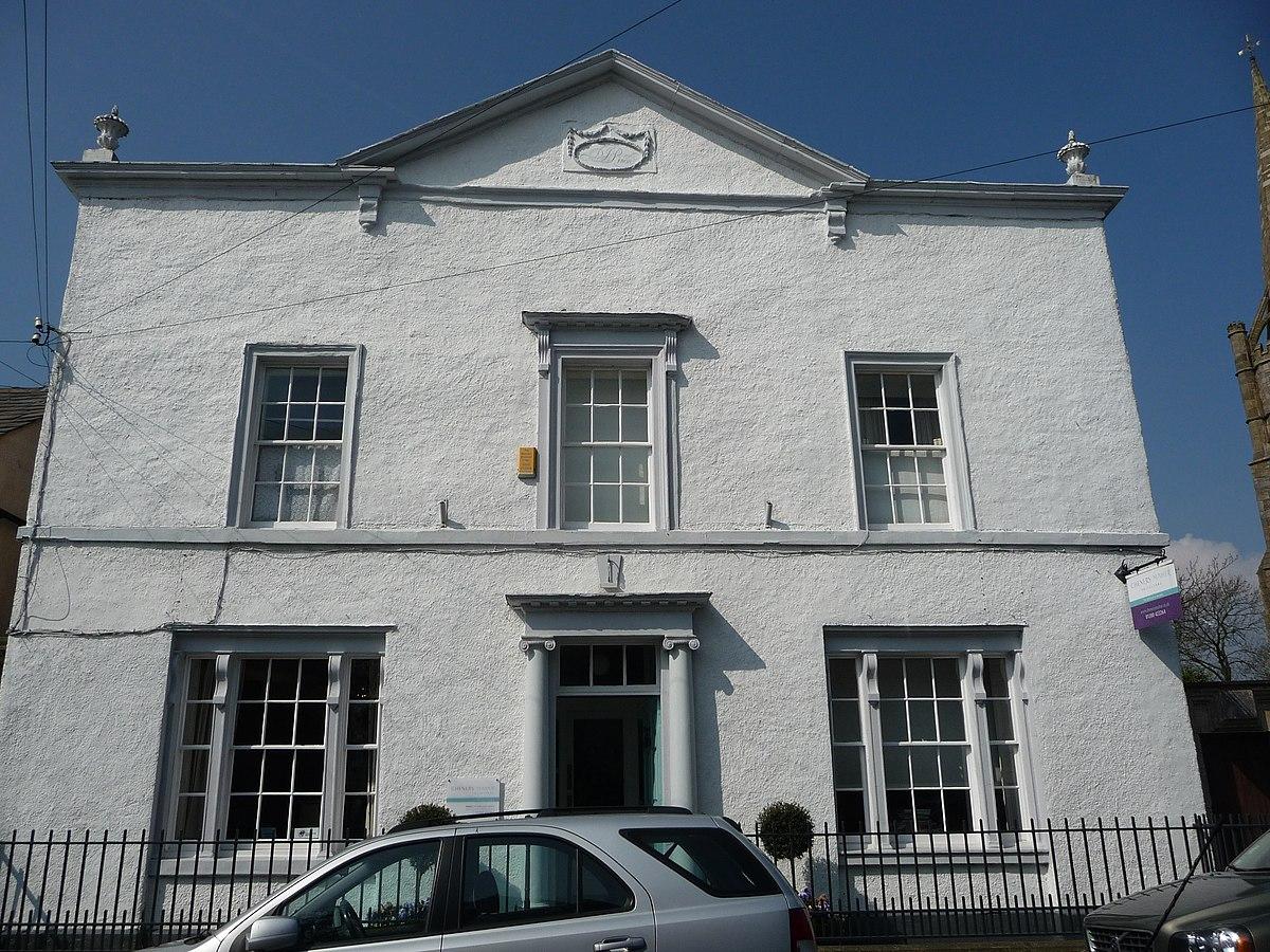 House in Clitheroe 06.JPG
