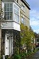 House in De Vaux Place - geograph.org.uk - 1148544.jpg