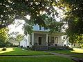 House in El Paso Illinois 8.JPG