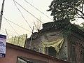 House of Ram Prasad Mitra 10.jpg