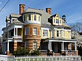 Houses on Water Street Elmira NY 20b.jpg