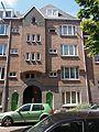 Houtrijkstraat 317-331 pic1.JPG