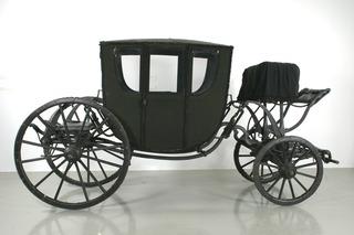 Berlin (carriage)
