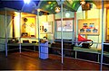 How Things Work Gallery - BITM - Calcutta 2000 069.JPG
