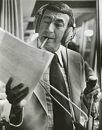 Howard Cosell Howard cosell 1975.JPG