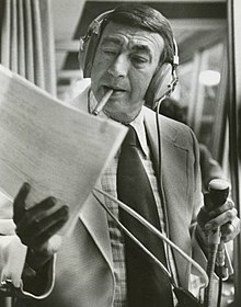 Howard cosell 1975.JPG