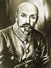 Hrekov Oleksander.jpg