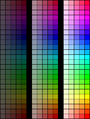 Hsv Saturation Chart.png