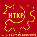 Htkp-logo.jpg