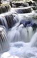 Hua Mae Khamin Water Fall - Khuean Srinagarindra National Park 12.jpg