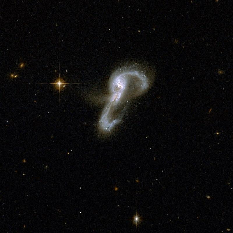 Hubble Interacting Galaxy VV 705 (2008-04-24).jpg