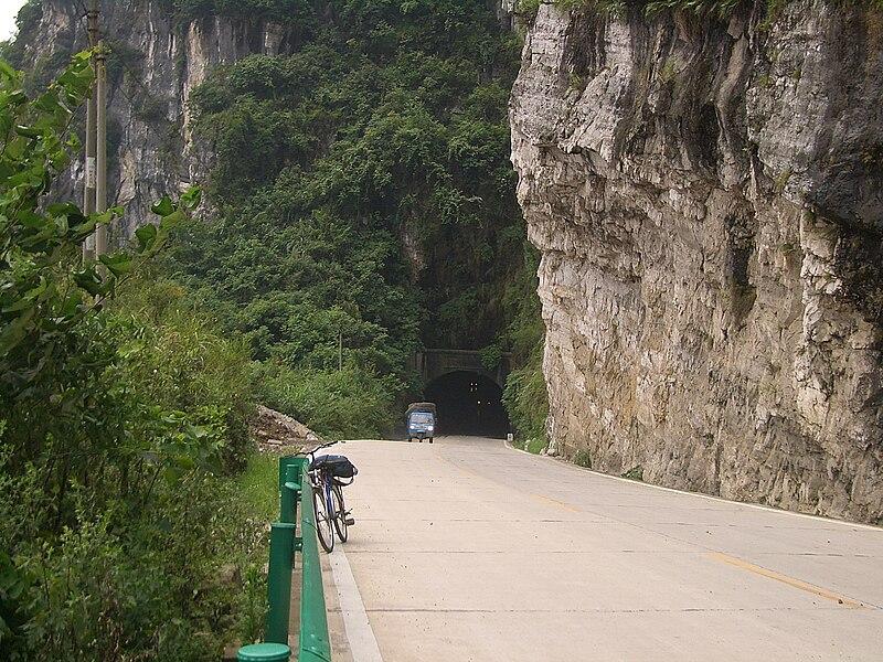 File:Hubei-S334-tunnel-4868.jpg