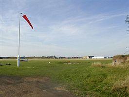Hucknall Airfield in 2005.jpg