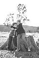 HuggingSiblings LorenKerns.jpg