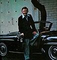 Hugo Avendano Mercedes.jpg