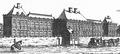 Huis ter Nieuburch voorzijde 1665.png