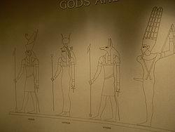 http://upload.wikimedia.org/wikipedia/commons/thumb/4/41/Human_artifacts_at_CMNH_-_37.JPG/250px-Human_artifacts_at_CMNH_-_37.JPG