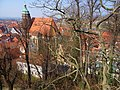 Human rights memorial Castle-Fortress Sonnenstein 117957742.jpg