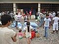 Humanitarian aid in Tajikistan 03.jpg
