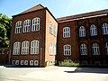 Humboldt-Schule Kiel Nordflügel.jpg