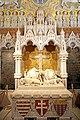 Hungary-02213 - King Bela III & Wife (32458507262).jpg