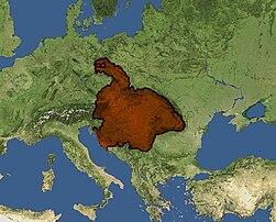 Hungary 1480.jpg