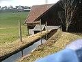 Hungerbach Wolferts - panoramio.jpg