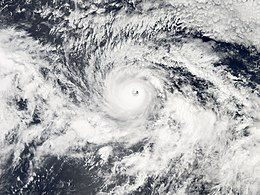 Hurricane Kenneth on September 18 2005.jpg
