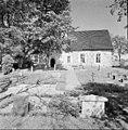 Husby-Sjuhundra kyrka - KMB - 16000200119371.jpg