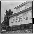 Huset til Louise Thorsdal - Fo30141603040053.jpg