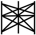 Husond-rune.png