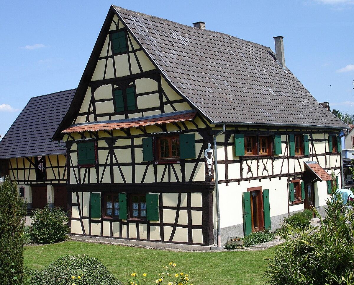 huttenheim wikipedia. Black Bedroom Furniture Sets. Home Design Ideas