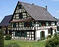 Huttenheim-maison.jpg
