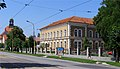 Hviezdoslavova ulica - panoramio.jpg