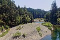 Hwy CA1 US101 4 South Fork Eel River.jpg