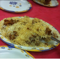 Hyderabadi Biryani Home made.png