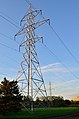 HydroOnePowerTower3.jpg